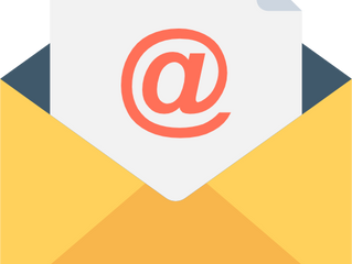 Best Practices for Email Marketing Today