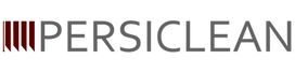 Logo Persiclean.png