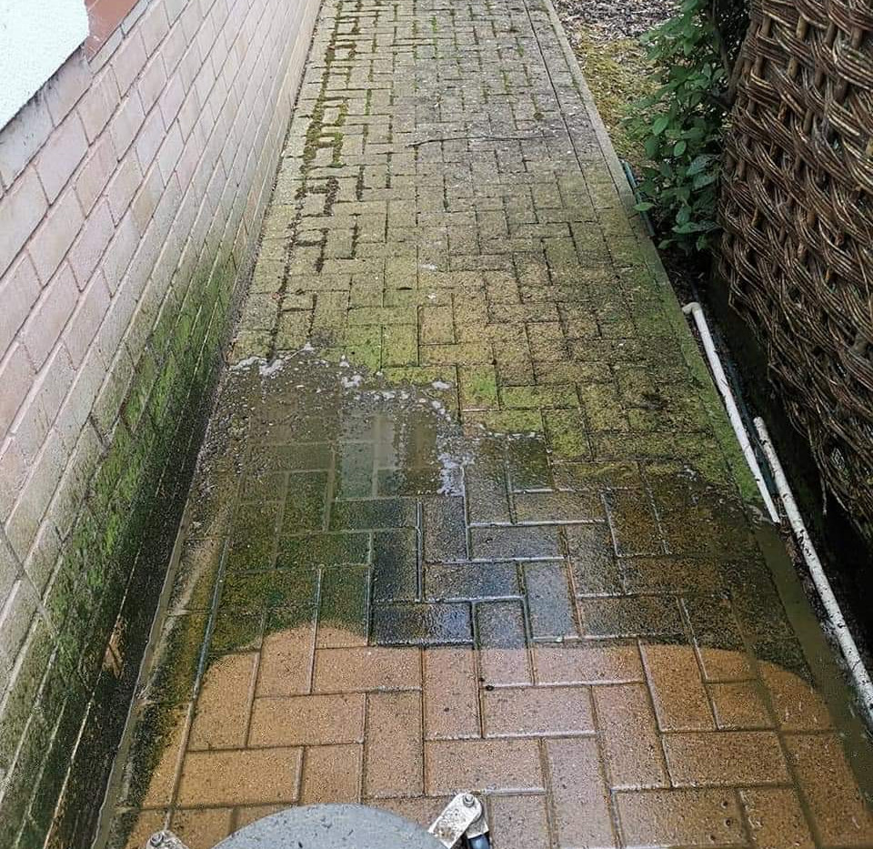 Block paving cleaning.JPG