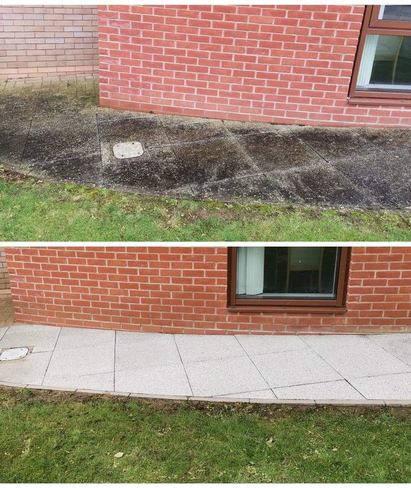 Patio - before and after.JPG