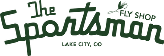 The Sportsman Master Logo Green.png