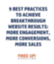 9 best practices cover.JPG