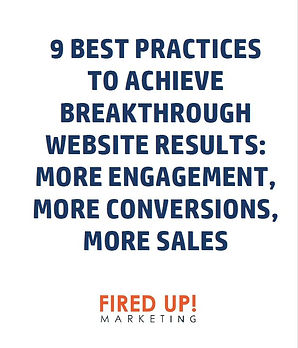 9 best practices cover.JPG