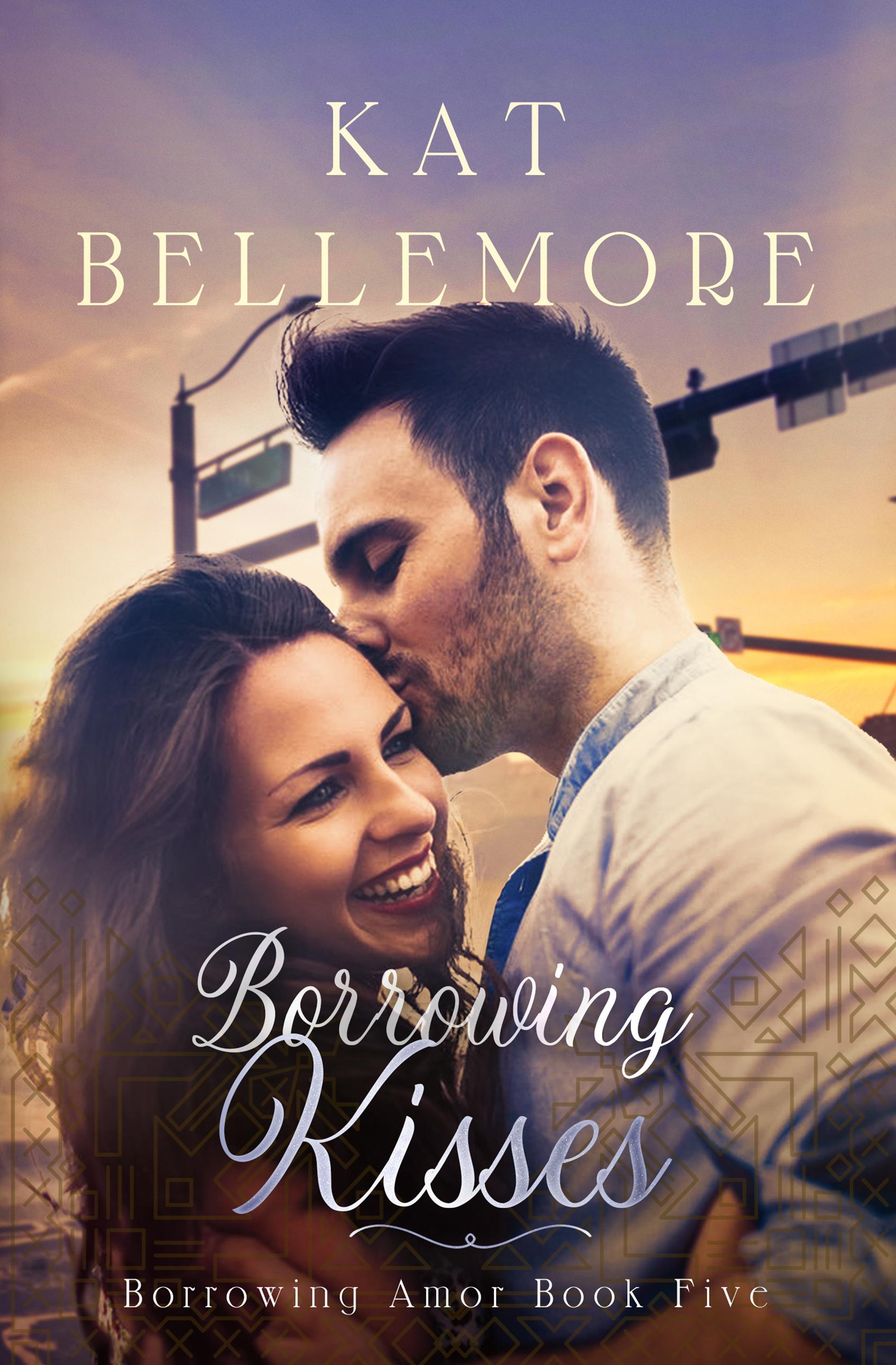 Borrowing_kisses_ebook (1)