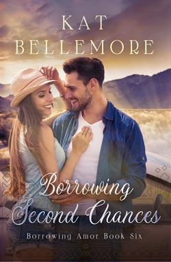 Borrowing_Second Chances_ebook (1)