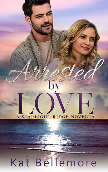 Arrested by Love eBook.jpg