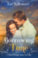 Borrowing Time FINAL.jpg