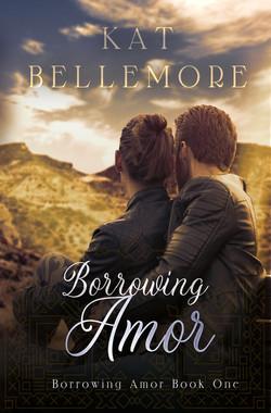 Borrowing_Amor_ebook (1)