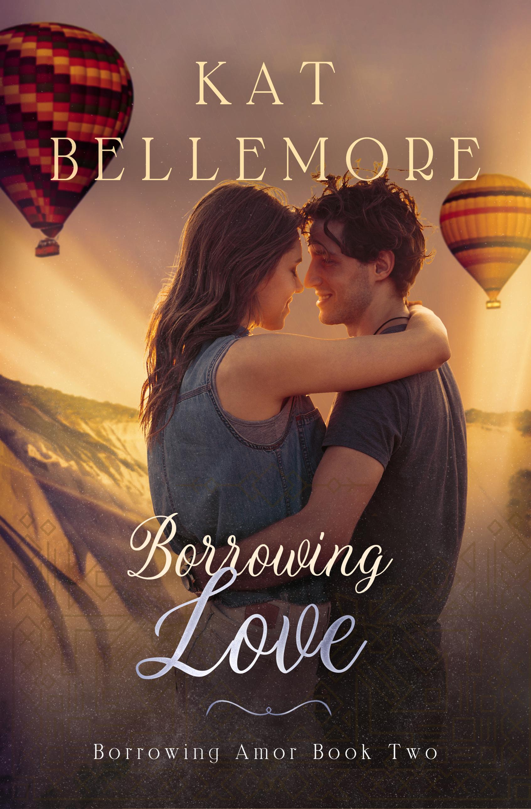 Borrowing_Love_ebook (1)