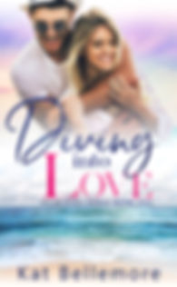 Diving into Love ebook.jpg