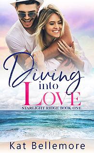 Diving into Love ebook.jpg