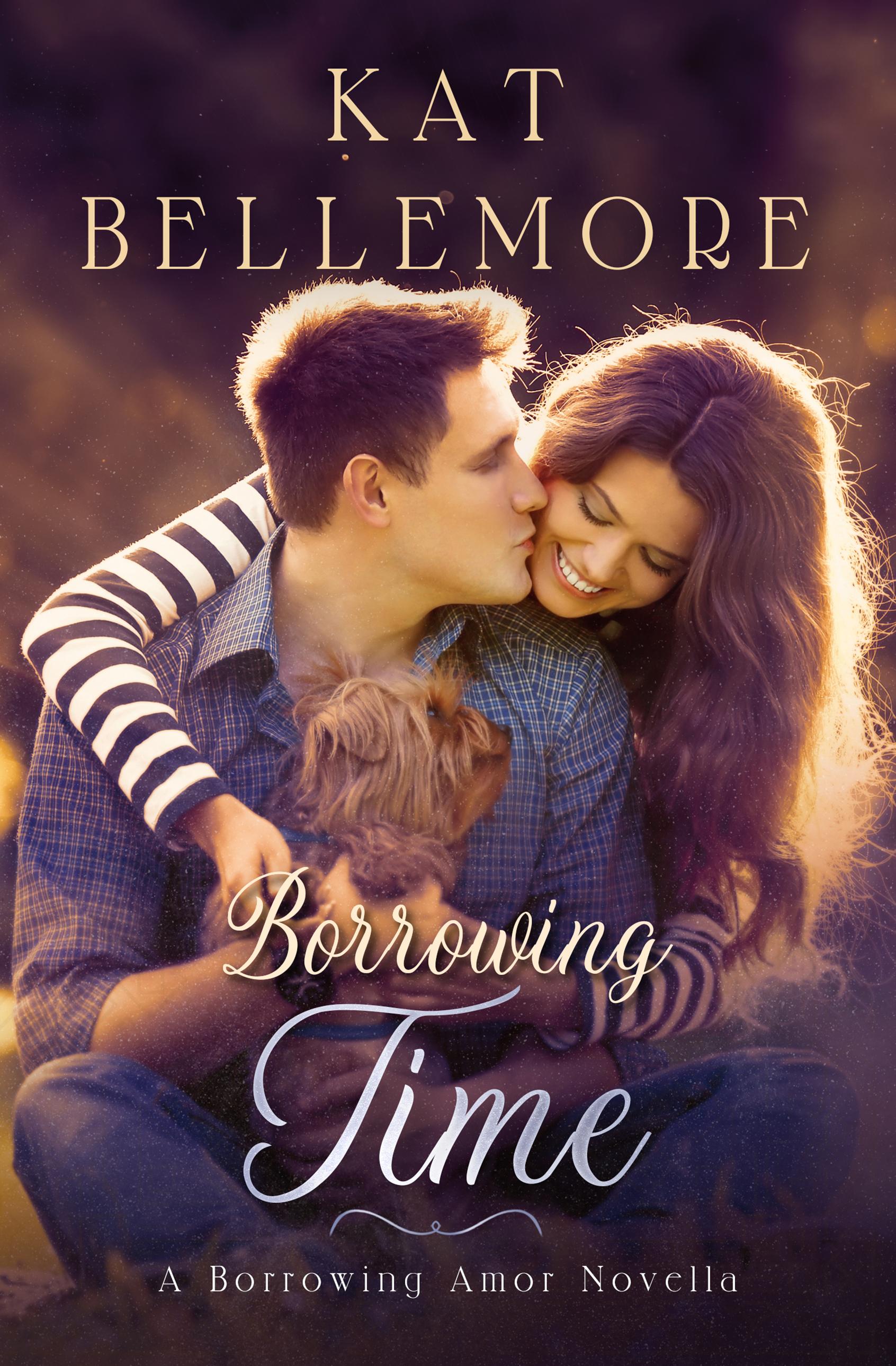 Borrowing_Time (1)