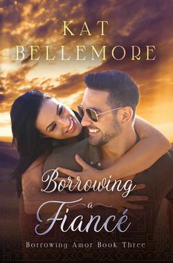 Borrowing_a_fiance_ebook (1)