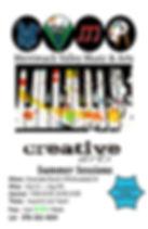 1MVMA Creative Arts session 2017.jpeg