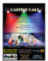 MVMA Summer camp HCmedia.jpg