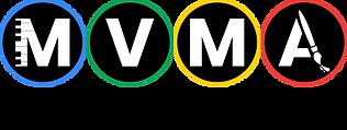 MVMA Logo-Color-rgb 2000.png