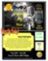 Haverhill City Voice  info flyer blk.png