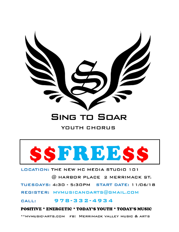 Sing to Soar flyer.png