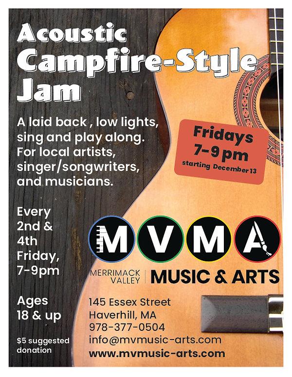 MVMA_CampfireJamFlyer.jpg