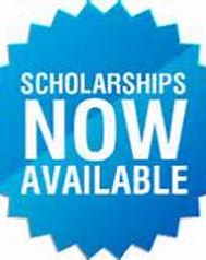 camp scholarships.jpg