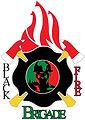 Black Fire Brigade.jpg
