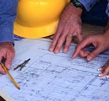 MKH General Builders