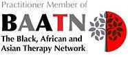 BAATN LOGO   Practitioner-Member-logo_ed