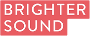 BRIGHTER SOUND logo.png