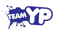 Team YP logo.png