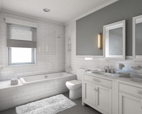 Unique Tile Ideas For Your Bathroom.jpg