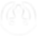 logo-512x512.png
