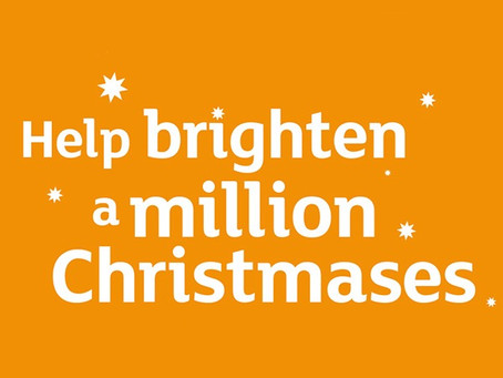 Southend YMCA & Sainsbury's to support vulnerable young people this Christmas