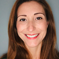 Lydia Kovacs