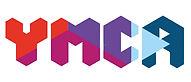 Copy of ymca_fashion_logo.jpg