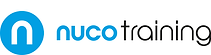 Copy of nuco-header-logo2.png