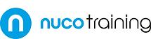 Copy of nuco-header-logo2.png