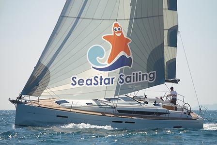Seastar Sailing Bruntons Propellers.png