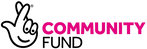 Big_Lottery_Fund_logo (1).png