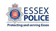 essex-police-white-logo.jpg
