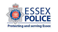 essex-police-white-logo.jpg