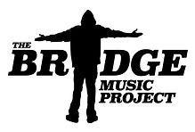 THE BRIDGE MUSIC PROJECT LOGO.jpg