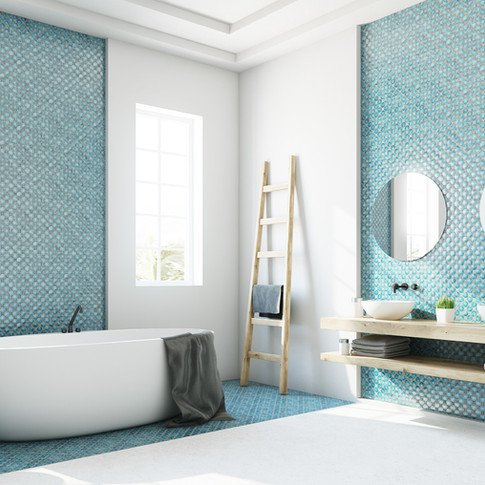 Blue Bathroom_edited.jpg