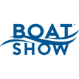 frederica_boat_show_logo_12181.png