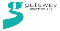 Copy of Gateway_Qualifications_LOGO_rgb_