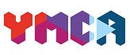 ymca_fashion_logo.jpg