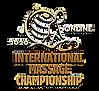International Massage Championships logo