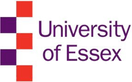 university-of-essex-logo.png
