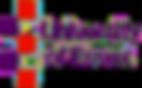 university-of-essex-logo.png