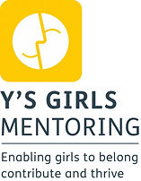 ys-girls-mentoring-logo-stacked-CMYK-[PR