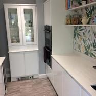 First Choice Kitchen & Bathroom previous